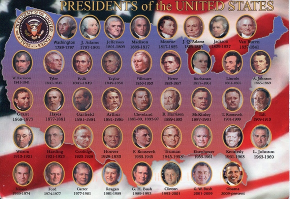 the overview of presidential candidates for the president of the united states of america President obama is barred by constitutional term limits from seeking re-election in 2016 a large crowd of candidates will likely compete for the democratic and republican nominations plus there are lots of likely third party and independent p2016 hopefuls so, if a person is running, or thinking of running.
