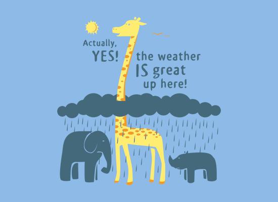 Прогноз погоды месяц фастов