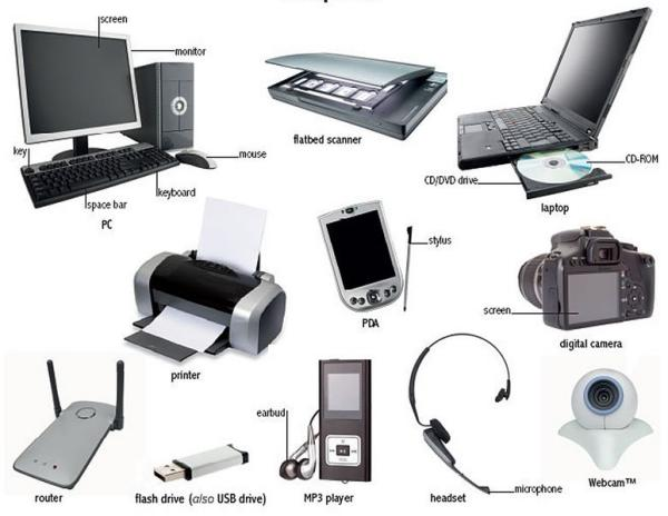 quality parts company supplies gizmos for a computer Where can i find a cheap and quality supplier of spare parts for refrigerators after quality check of the product, the company markets the products online.