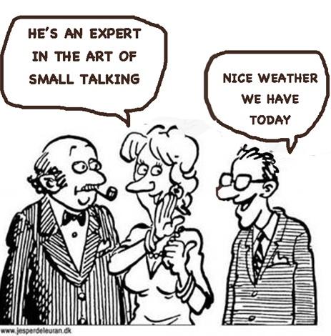 Прогноз погоды gismeteo саранск