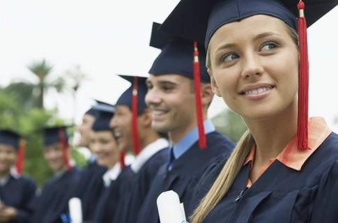 Как выбрать образование в Польше
