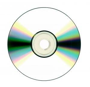 Перевод слова disk